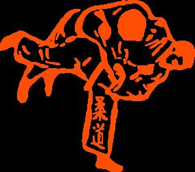 Judo Club Varçois